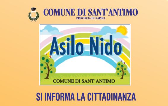 Manifesto iscrizioni a.s. 2011-2012