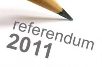 referendum giuseppe