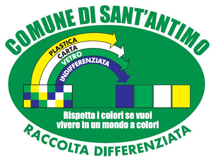logo differenziata