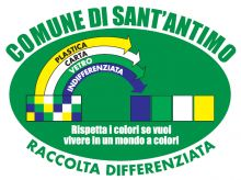 logo differenziata