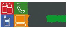 Logo Linea amica