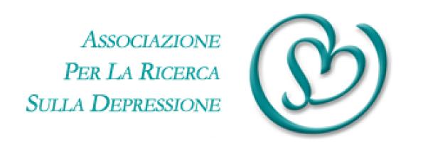 Associazione per la Ricerca sulla depressione