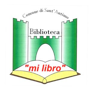 Biblioteca Mi Libro