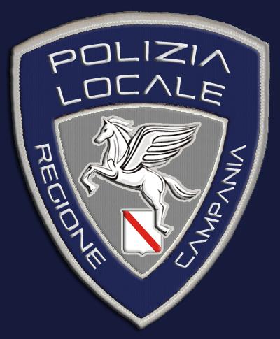 Polizia Locale Campania
