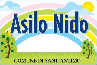Asilo Nido