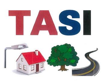 TASI 2014