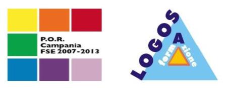Logos PON 2007-2013