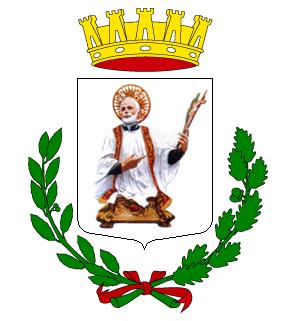 Sant\'Antimo