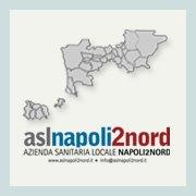 ASL NAPOLI 2 NORD