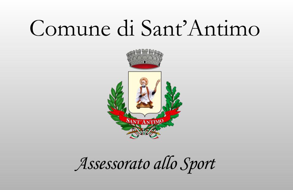 Assessorato allo Sport