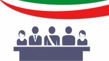 giunta-comunale-300x168.png