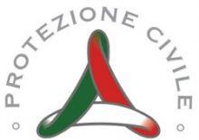 protezione-civile-logo.jpg