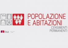 ISTAT CPP