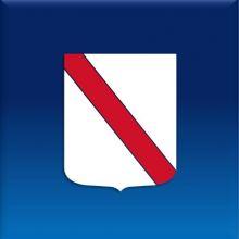 Logo Regione Campania